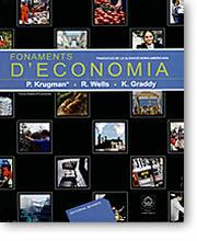fonaments d'economia